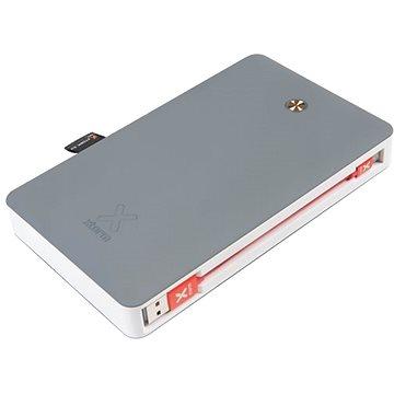 Xtorm Power Bank 27.000 Infinity USB-C 45W (XB203)