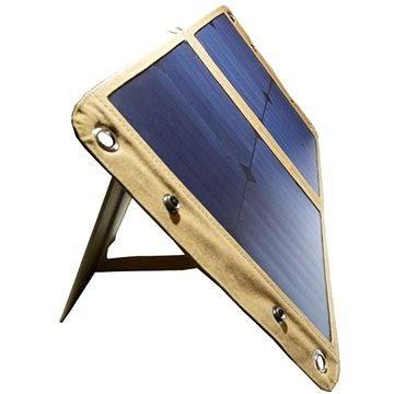 LifePower SUN20 PRO Solar Pack