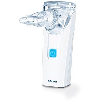 BEURER-IH55