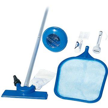 BESTWAY Flowclear Pool Accessories Set (58195)