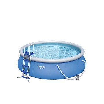 BESTWAY Pool Set 4.57m x 1.22m (57289)