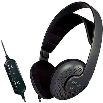 Beyerdynamic DT 131 TV (449679)