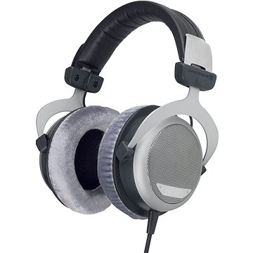 Beyerdynamic DT 880 600Ohm (491322)