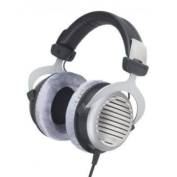 Beyerdynamic DT 990 250Ohm (481807)