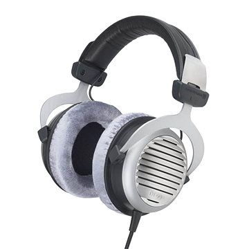 Beyerdynamic DT 990 600Ohm (483966)