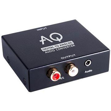 AQ AC01DA (AC01DA)