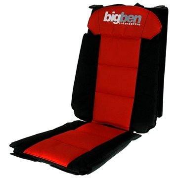 BigBen Racing Seat (racingseat)