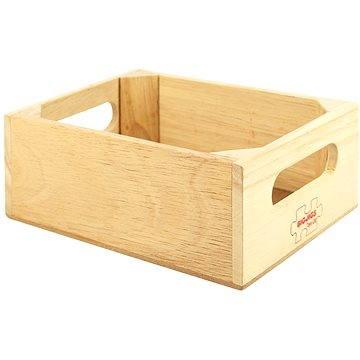 Krabička na dřevěné potraviny (691621250976)