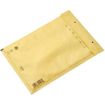 BONG 20/K hnědá (balíček 10ks) (T-LP/20K/BRO/10)