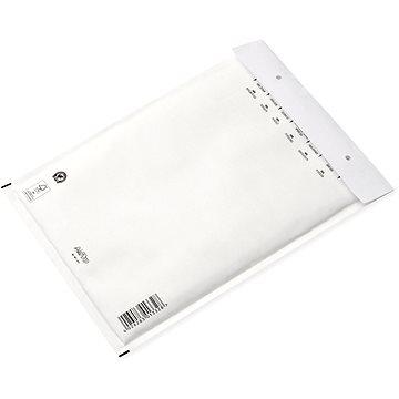 BONG 20/K bílá (balíček 10ks) (T-LP/20K/WHI/10)