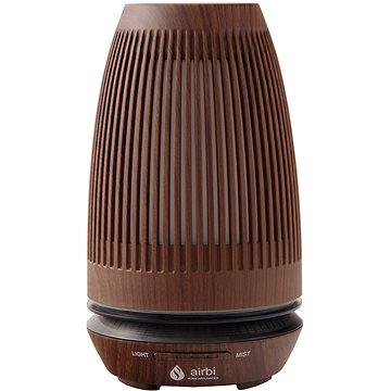 Airbi SENSE – tmavé dřevo (8594162600557)
