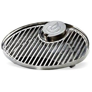 BioLite Portable Grill (PortableGrill)