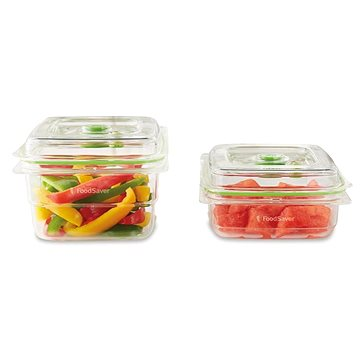 Bionaire Fresh FoodSaver FFC015X (FFC015X)