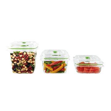 BIONAIRE Fresh FoodSaver FFC020X (FFC020X)