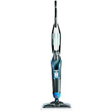 Parní mop Bissell PowerFresh Titanium 2113N (011120238426)