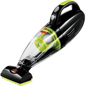 Bissell Pet Hair Eraser - Hand Vacuum 1987N (11120236767)