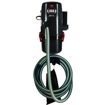 Bissell Garage Pro 2173N