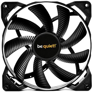 Be quiet! Pure Wings 2 120mm (BL039)