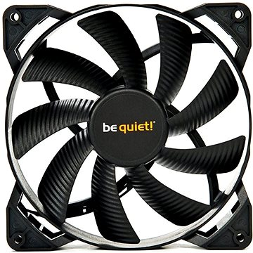 Be quiet! Pure Wings 2 140mm (BL040)