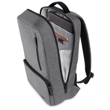 Belkin Commuter Backpack (F8N900btBLK)
