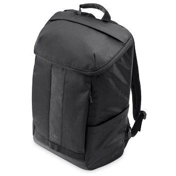 Belkin Sports Commuter Backpack (F8N902btBLK)