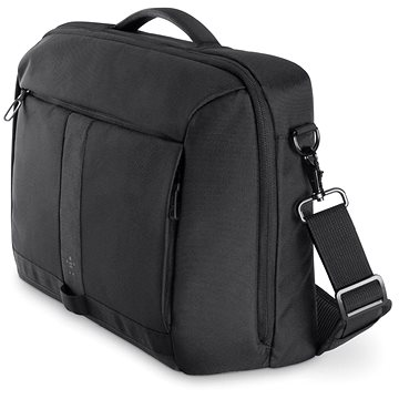 Belkin Sports Commuter Messenger bag (F8N903btBLK)
