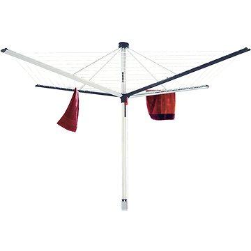 Sušák na prádlo Sušák zahradní DuoMatic 45 m (84645)