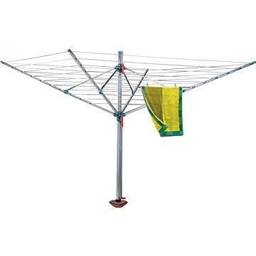 Sušák na prádlo Sušák zahradní IDEA 60 m (81065)