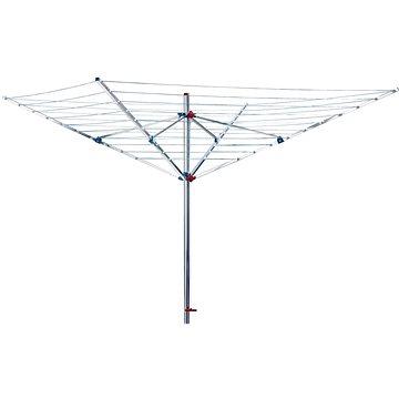 Sušák na prádlo Blome zahradní sušák PROMO 50 m (82255)