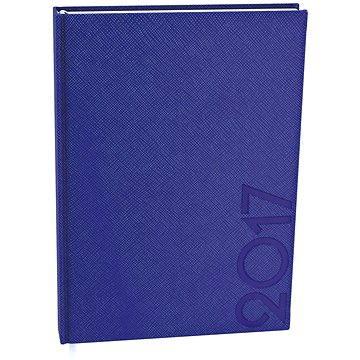BALOUŠEK Ota tora A5 modrý CZ/SK (BDO13-1)