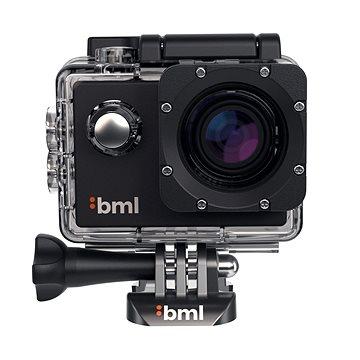 BML cShot1 4K (CSHOT1)