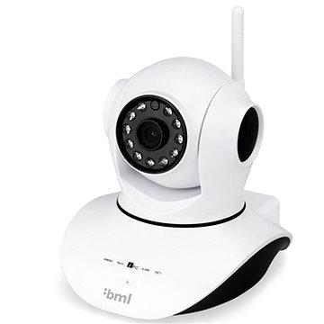 BML Safe Eye360 (BMLSFE360)