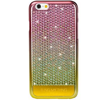 Bling My Thing Vogue Brilliant Prism pro Apple iPhone 6/6S (IP6-VG-PTG-JPL)