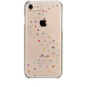 Bling My Thing Milky Way Cotton Candy pro iPhone 7 (IP7-MW-CL-CCD)