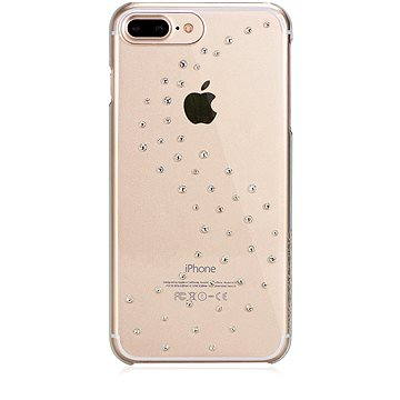 Bling My Thing Milky Way Pure Brilliance pro iPhone 7 Plus (IP7-L-MW-CL-CRY)