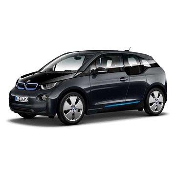 BMW i3 33 kWh (BEV) Šedá