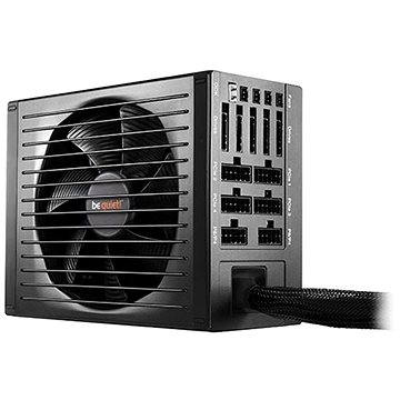 Be quiet! DARK POWER PRO 11 650W (BN251)