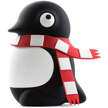 Bone Collection Power 6700 Maru Penguin (PB15021-671BPE)