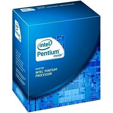 Intel Pentium G3460 (BX80646G3460)