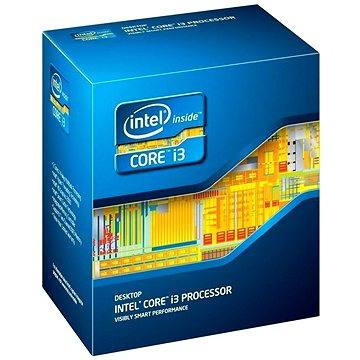 Intel Core i3-4130T (BX80646I34130T)