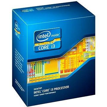 Intel Core i3-4170 (BX80646I34170)