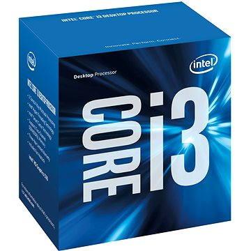 Intel Core i3-6320 (BX80662I36320)