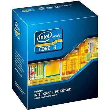 Intel Core i3-4370 (BX80646I34370)