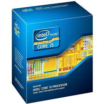 Intel Core i5-4440S (BX80646I54440S)
