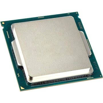 Intel Core i7-6700T tray (CM8066201920202)