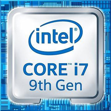 Intel Core i7-9700K Tray (CM8068403874212)