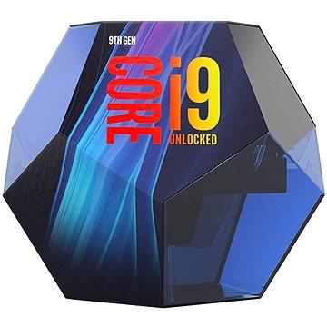 Intel Core i9-9900K DELID DIRECT DIE (BX80684I99900K)