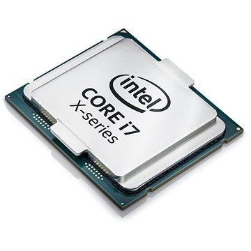 Intel Core i7-7740X (BX80677I77740X)