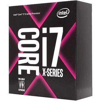 Intel Core i7-7800X DELID (BX80673I77800X)