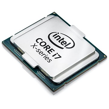 Intel Core i7-7820X DELID Lapped (BX80673I77820X)